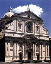 chiesa_di_gesu_roma