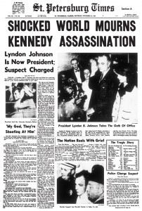 kennedy-assassination