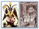 Testimonianza di un ex massone: la massoneria è una setta satanica