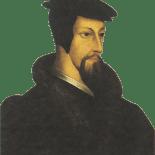 Lutero e Calvino sostenevano la perpetua verginità di Maria