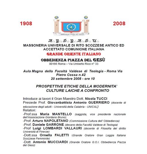 locandina-massoni-valdesi