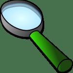 magnifier-41181_960_720
