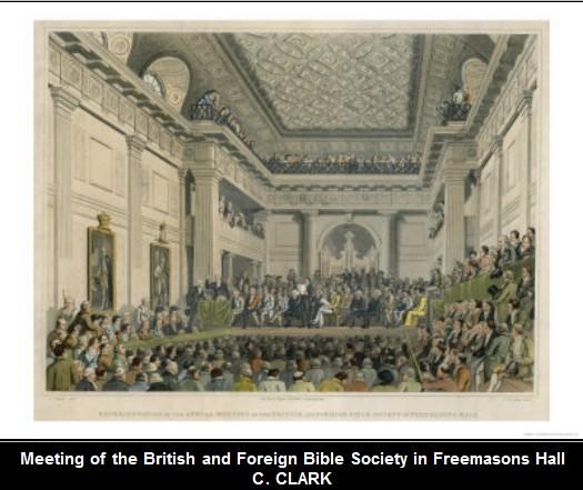 britannica-freemason