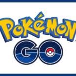Pokemon GO – un'opera del diavolo