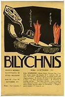 logo-bilychnis