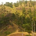 Il gran risveglio sulle colline di Khasya