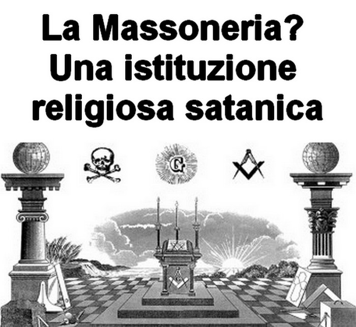 massoneria-satanica