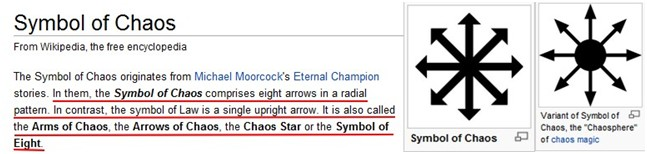 caos-wikipedia
