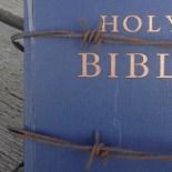 Verranno tempi difficili che proveranno fortemente la fede dei santi