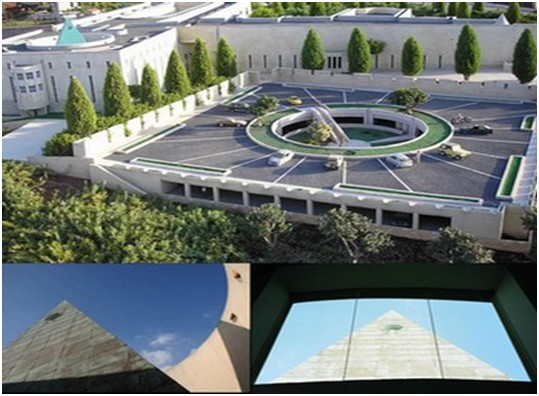 piramide-corte-suprema
