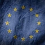 Massoneria e servizi segreti americani alle origini della Comunità Europea