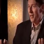 Il banchiere olandese Ronald Bernard smaschera l'elite finanziaria accusandola di adorare Satana