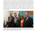 Informazioni e riflessioni utili riguardo ai vaccini e la 'dittatura' dei vaccini in Italia