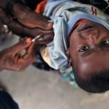 Una ricerca, pubblicata sulla rivista scientifica EBioMedicine, rivela che i bambini del Guinea-Bissau vaccinati con il trivalente difterite-tetano-pertosse e con l'antipolio orale muoiono 5 volte di più rispetto ai coetanei non vaccinati.
