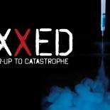 Vaxxed – il documentario censurato che mostra la relazione vaccini-autismo