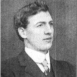 Evan Roberts e il risveglio del Galles nel 1904