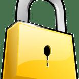Vi segnalo uno strumento utile per le password