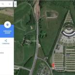 La simbologia occulta massonica del quartiere generale danese dei Testimoni di Geova