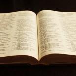 …affinchè crediate che Gesù è il Cristo