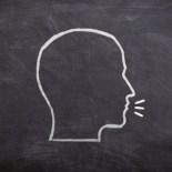 Riprendere vuol dire recuperare: Il discernimento nella riprensione