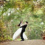 Se stai pensando di risposarti, fermati altrimenti commetteresti adulterio