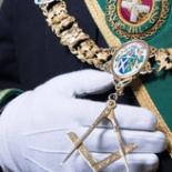 La Massoneria smascherata (1) – Storia, gradi, simboli, principi fondamentali