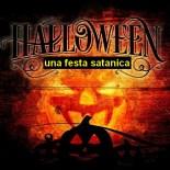 Halloween: una festa satanica