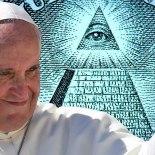 Si levi forte e chiara la vostra voce contro la religione unica mondiale