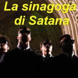 La sinagoga di Satana