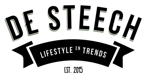 Lifestyle en Trends