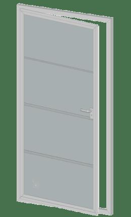 Atveriami vartai SD 1v p 1