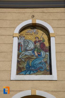pictura-aflata-pe-biserica-sarbeasca-sf-gheorghe-1774-din-timisoara-judetul-timis.jpg