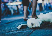 Sindromul burnout - Munca, fericire sau sclavie