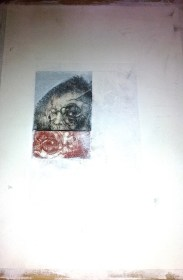 Underpainting 1