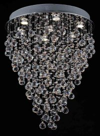 Bubble Chandelier Images - Frompo