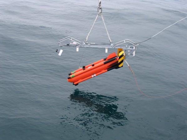 seafox_underwater_submer