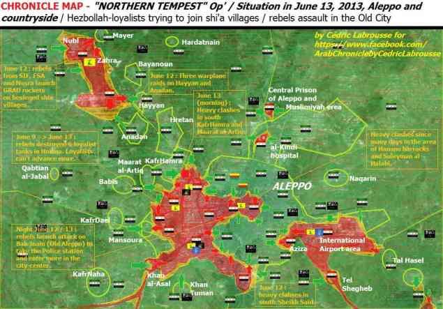 aleppo-map-june-13