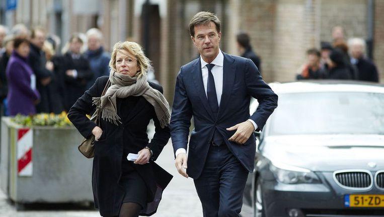Brits tv-programma bewijst dat Nederlandse overheid extremisten in Syrië financiert