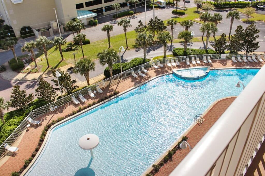 4 star hotels in destin florida