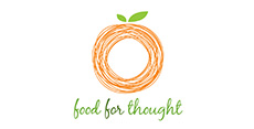 Food for Thought Outreach
