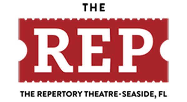 The REP Theatre