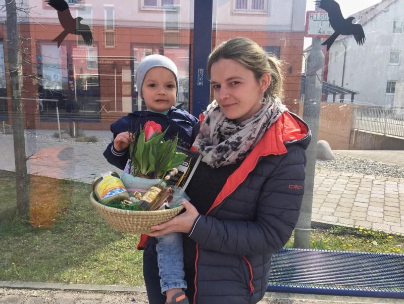 20190408_MABP_Foto_Oster-Gewinner-5_(c)_Gemeinde_Hallbergmoos.jpg