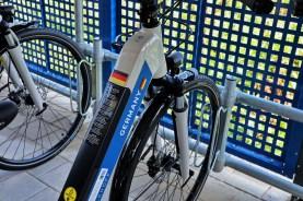 20190821_MABP_Foto_e-Bike-3_(c)_Gemeinde_Hallbergmoos