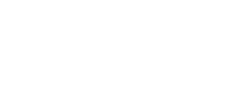 Destination : New York