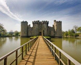 castles medieval moat ages middle castle moats buffett warren makes gurufocus easy