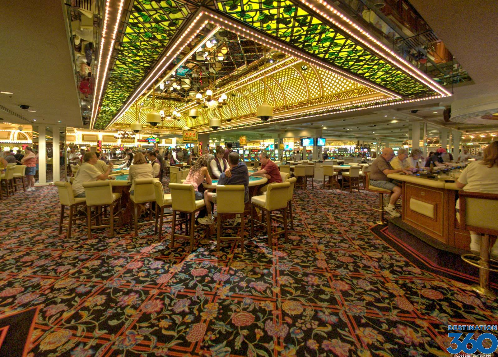 golden casino golden acorn