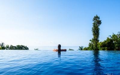 À la découverte de Bali – Partie II