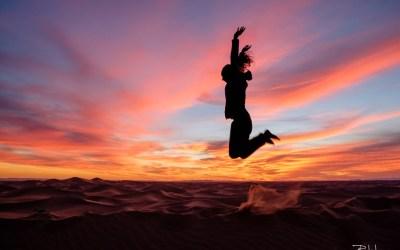 Tout savoir pour un voyage au Maroc: budget, itinéraire, les musts et plus!
