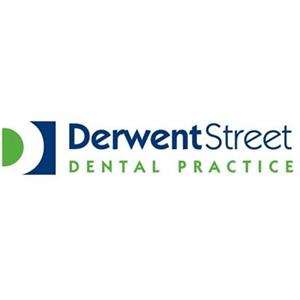 Derwent Street Dental