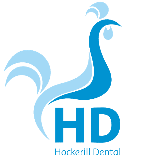 Hockerill Dental